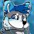 Michael M avatar image
