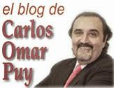 Carlos Omar Puy