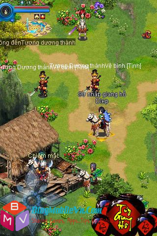 T%25C3%25BAy%2520Giang%2520H%25E1%25BB%2593%2520Online BlogMobileVn.Com 002 [Game Online] Túy Giang Hồ Online   Kiệt tác Game Mobile 2012 [By MC Corp]