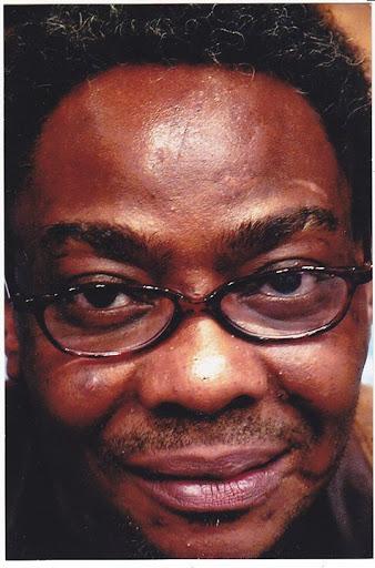 Melvin Johnson Photo 41