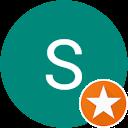 Silver Sarapson