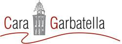 """Visita Cara Garbatella"""" width="""