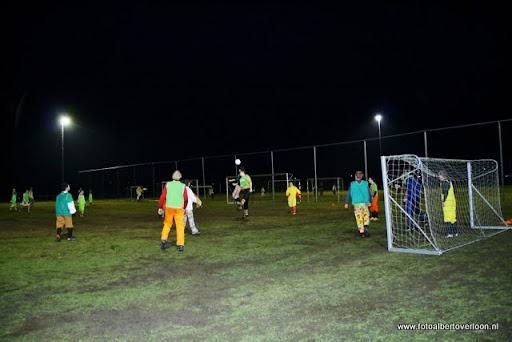 Carnaval voetbal toernooi  sss18 overloon 16-02-2012 (23).JPG