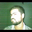 Amad Uddin A