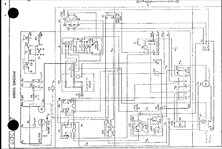 onan 6 5 genset wiring diagram wiring wiring diagram
