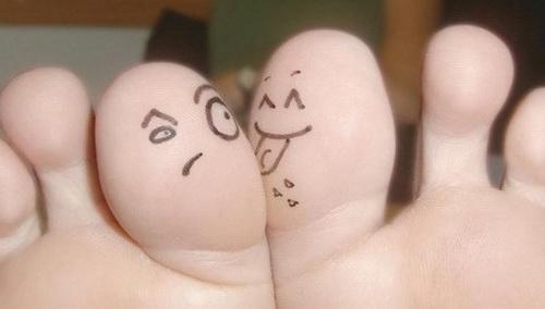 Gambar/Foto I ♥ U Paling Keren !!