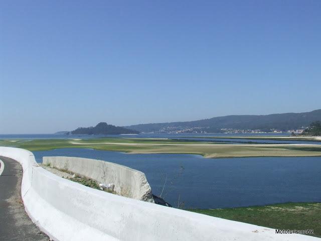 Cabo Fisterra e Santiago de Compostela 18 e 19/09/2012 DSCF5484