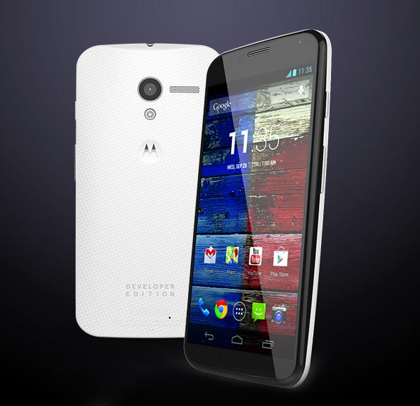 https://lh4.googleusercontent.com/-K2iu_ABPUQU/Uhxm_FbR3eI/AAAAAAAALDY/UL_yXr-7gHg/s800/Motorola_Moto_X_Developer_Edition.jpg
