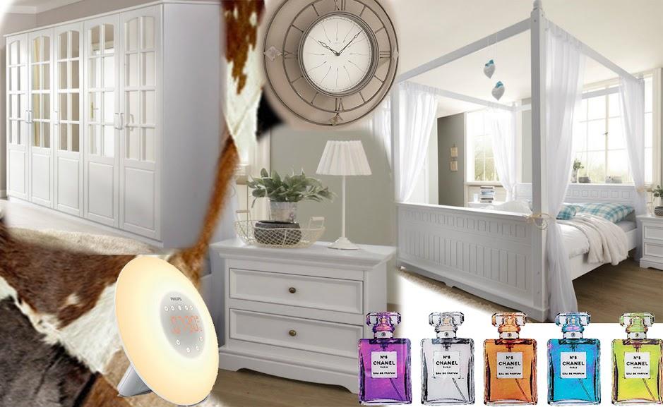 paarse slaapkamer spullen artsmediafo