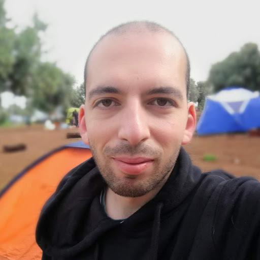 Alex Badyan