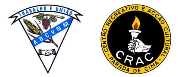 ADCVNM vs CRAC