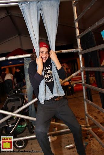 Tentfeest voor kids Overloon 21-10-2012 (47).JPG