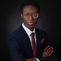 Profile picture of Fatiu Adepeju