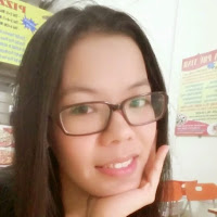 Dung Vu