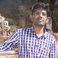 Palaniappan Natarajan's avatar
