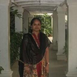 Kanchana I