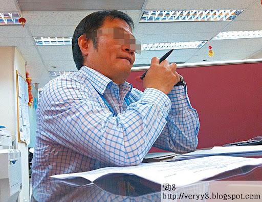 富邦職員楊先生將「實報實銷」計算收入,令買家的月入由萬二元提升至萬五元。