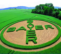 BAYER cropscience.jpg