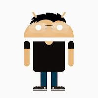 Pat Robinson's avatar