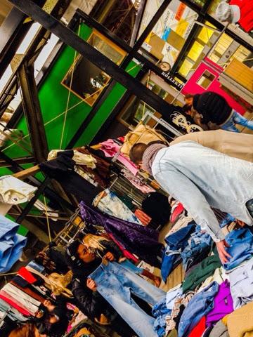 k-fashion-clothing-yesterday-in-amsterdam