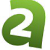 a2hosting.com GPlus Icon