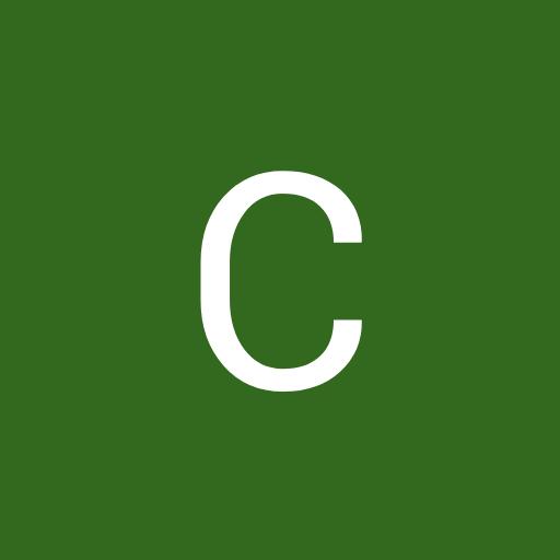 Ceren Tunali picture