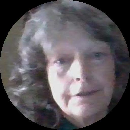 Victoria Applegate