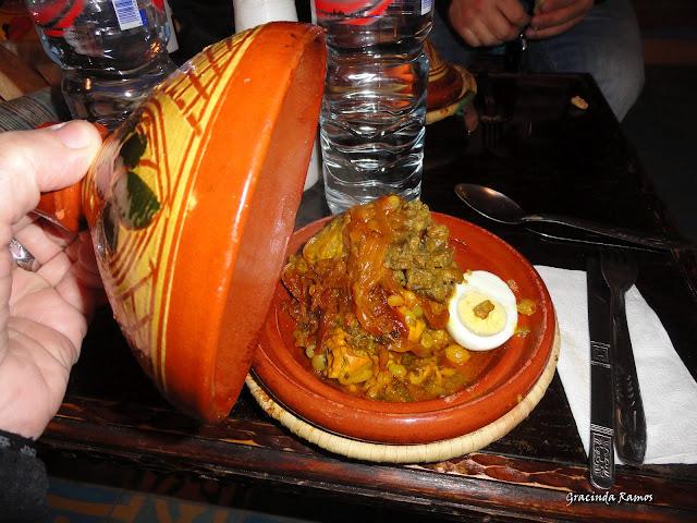 marrocos - Marrocos 2012 - O regresso! - Página 8 DSC07482