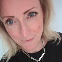 Hazelさんのプロフィール写真