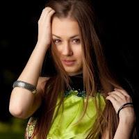 Инна Шевчук
