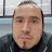 Israel Gutierrez avatar image