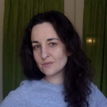 Kaitlin Costello