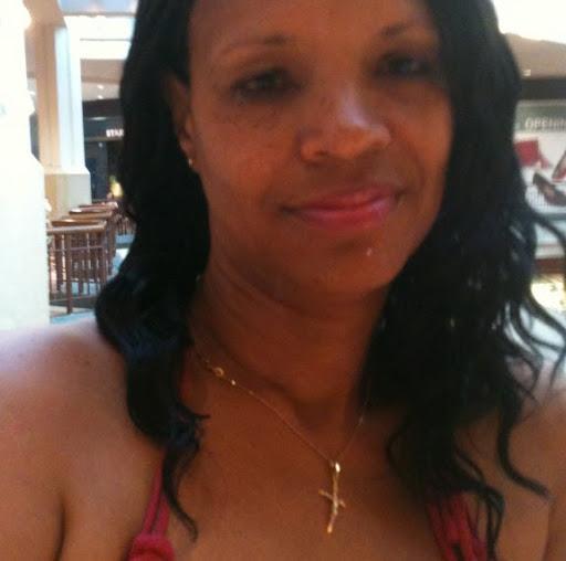 Linda Morrow