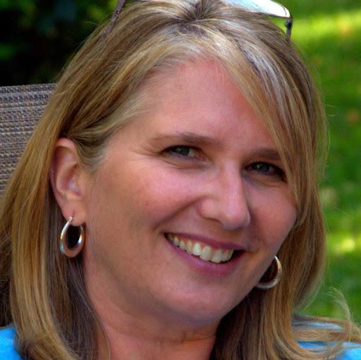 Jennifer Young - Address, Phone Number, Public Records ...