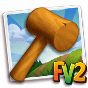 farmville 2 cheats for wooden mallet farmville 2 duck crate