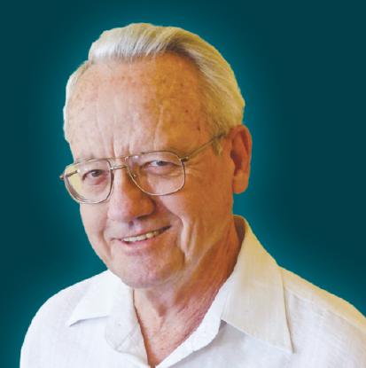 Robert Chisum