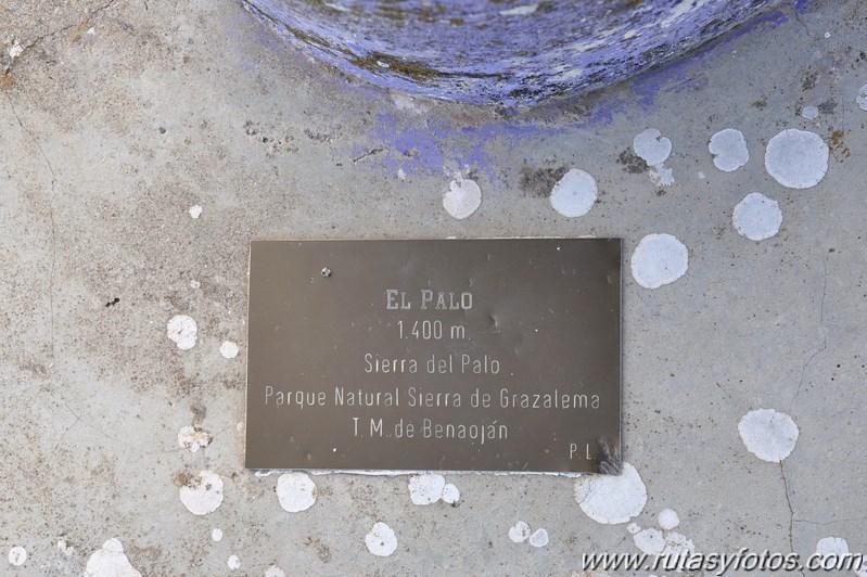 Palo-Tunio-Zahibe
