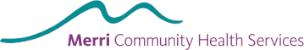 Merri Community Health Service