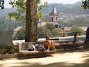 Acampamento de Verão 2011 - St. Tirso - Página 8 P8022239