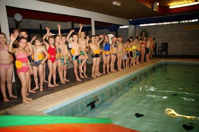 2014 zwemmen 5