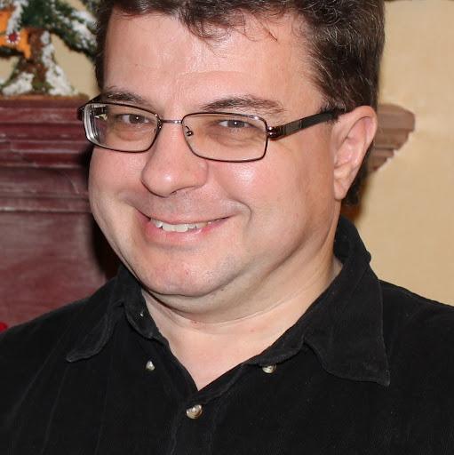 Paul Guerin