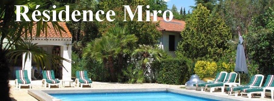 residence+miro-dracenie-var-provence-VTT-piscine-nature-detente-piscine+chauffee
