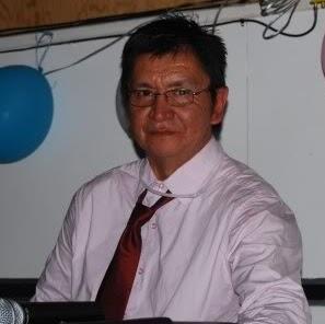 Norman Mclean