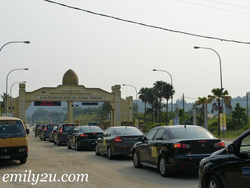 Day 3 Malaysia Tourism Hunt