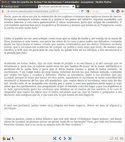 0090_Vida De Lazarillo De Tormes Y De Sus Fortunas Y Adversidades - Anonymous - Mozilla Firefox.png