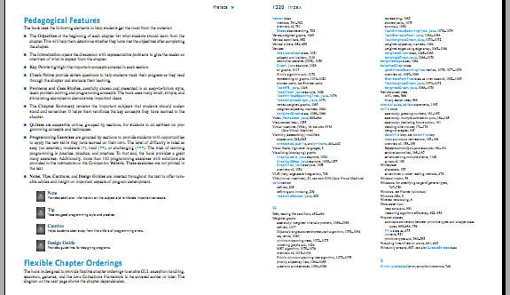 Hướng dẫn tạo sách khổ A5 từ giấy A4