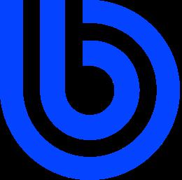 Birtingahúsið logo