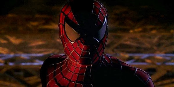 Single Resumable Download Link For Hollywood Movie Spiderman (2002) In Hindi Dubbed