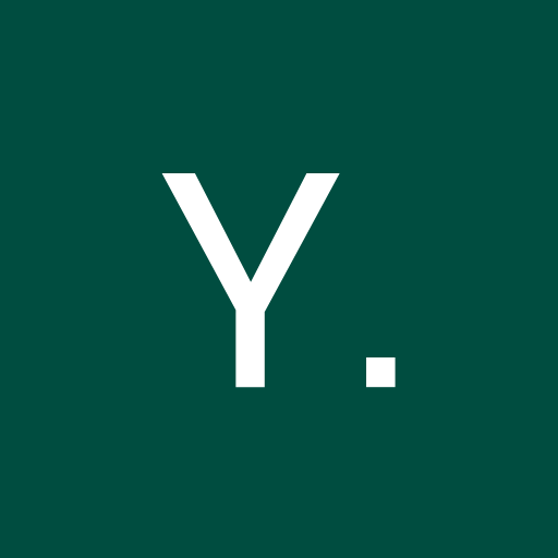 Y. Y. picture
