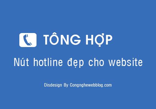 tong-hop-nut-goi-dep-cho-blogspot